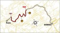 2006_stage11map1
