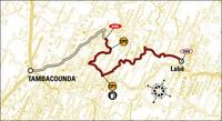 2006_stage13map1