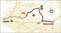 2006_stage14map1