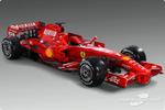 Ferrari_f2008