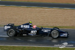 Williams_in_jerez_2