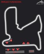 Monterrey_Circuit