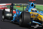 Alonso_tire_damage