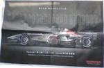 Honda_newspaper