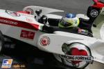 Honda_racingforever
