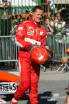 Last_race_m_schumacher_1