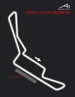 sentul_circuit